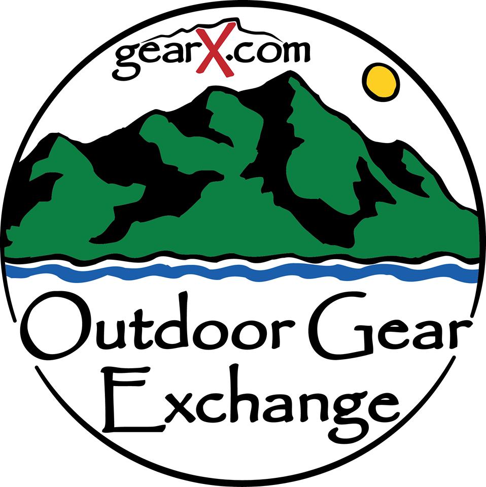 Outdoor Gear Exchange Club Discount Weekend